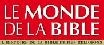thumbs_Le Monde de la Bible