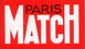 thumbs_Paris Match