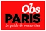 thumbs_obs-paris_bd