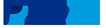 logo_paypal_212x56