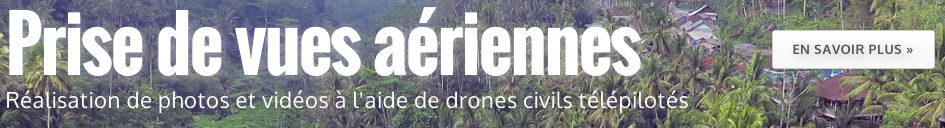 banner_drone